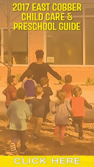check-out-our-child-care-preschool-guide.jpg
