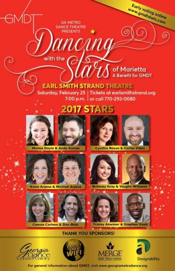 facebook-friday-freebie-enter-to-win-a-pair-of-tickets-to-dancing-with-the-stars-of-marietta.jpg