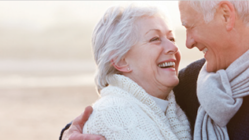 'Know Your Heart' With WellStar Cardiac Screenings