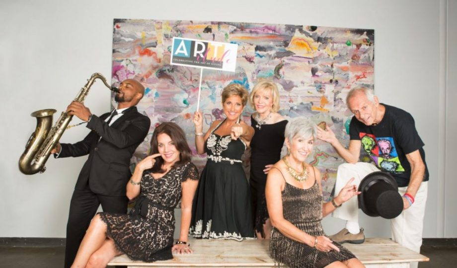 artitude-a-gala-celebrating-the-art-of-giving-2.jpg
