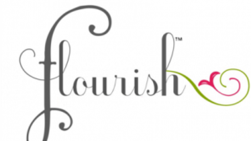 THE FLOURISH NETWORK LAUNCHING IN EAST COBB