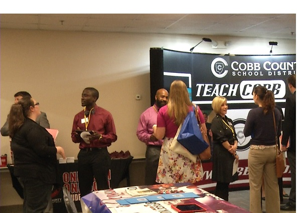 cobb-county-school-district-educator-job-fairs.jpg