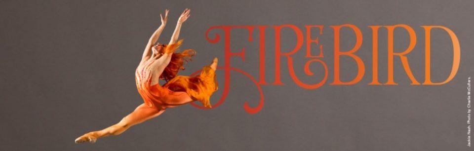 facebook-friday-freebie-enter-to-win-2-tickets-to-atlanta-ballet-firebird.jpg