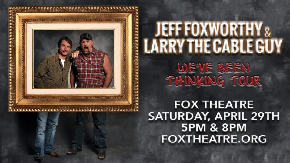 facebook-friday-freebie-win-2-tickets-to-jeff-foxworthy-and-larry-the-cable-guy-tour.jpg