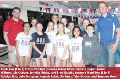 east-cobb-families-grow-up-with-atlanta-swim-academy.jpg