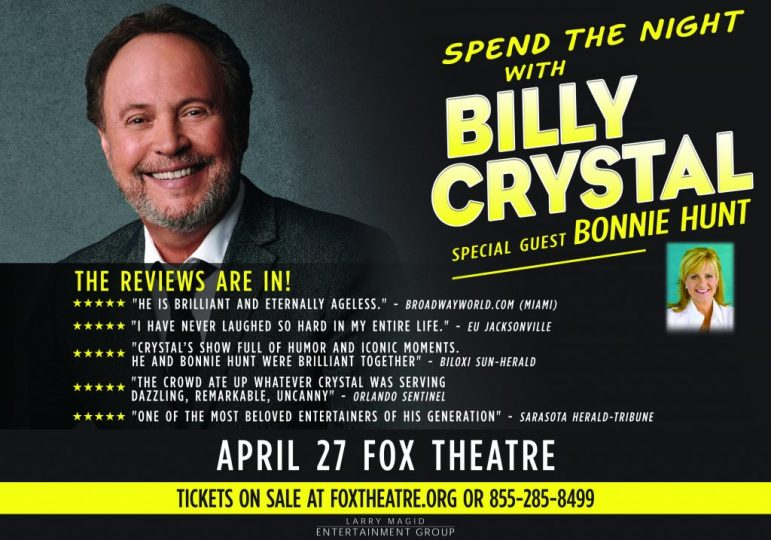 facebook-friday-freebie-win-2-tickets-to-see-billy-crystal-at-the-fox-theatre.jpg