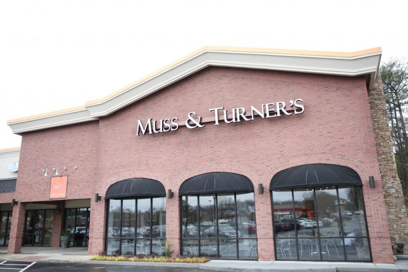 facebook-friday-freebie-win-a-private-wine-tasting-event-at-muss-turners-east-cobb.jpg
