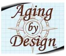 Learn How to Age by Design at Upcoming Summit and Expo