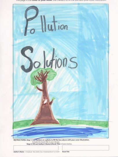 photo-page-1-8-pollution-solutions.jpg