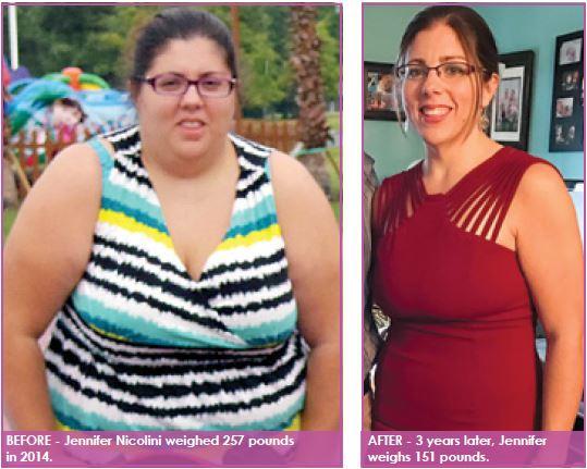 weight-loss-winner.jpg
