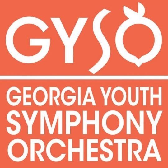 georgia-youth-symphony-chorus-schedules-auditions.jpg