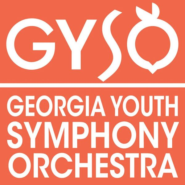 Georgia Youth Symphony Chorus Schedules Auditions
