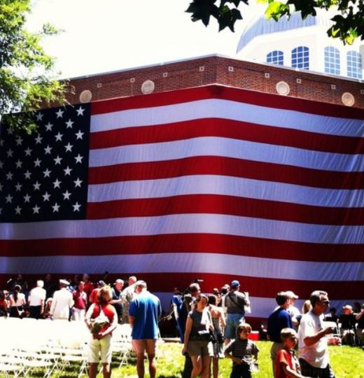 special-events-planned-for-memorial-day-weekend.jpg
