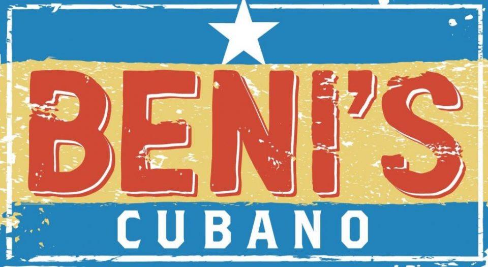 benis-cubano-opens-at-the-avenue-east-cobb-june-5.jpg