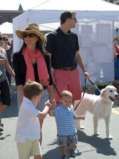 celebrate-summer-community-events-june-23-29-2.jpg