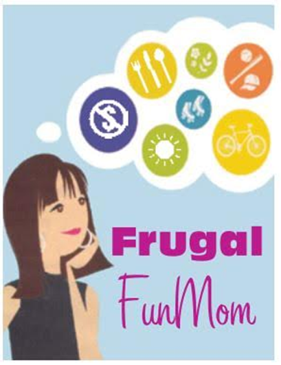 Frugal FunMom Field Trips This Week: July 15-21