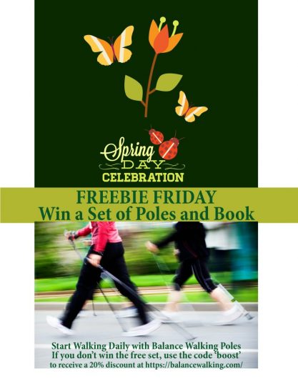 facebook-friday-freebie-enter-to-win-a-set-of-balance-walking-nordic-poles-and-balance-walking-motivational-book-turn-back-the-clock.jpg