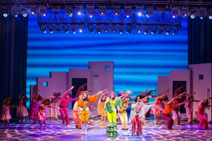 facebook-friday-freebie-win-2-tickets-to-mamma-mia-at-the-fox-theatre.jpeg