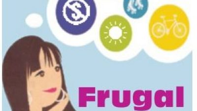 EAST COBBER Frugal FunMom Family Field Trips This Week: June 24-30