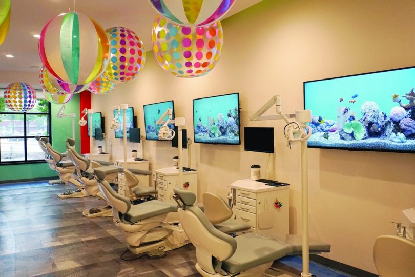smiles-available-at-nia-pediatric-dentistry-and-braces-braces-2.jpg