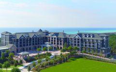 Destin Gets Luck With New Luxury Resort 1
