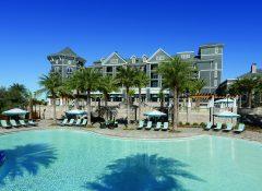 Destin Gets Luck With New Luxury Resort 2