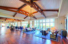 Destin Gets Luck With New Luxury Resort 5