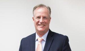 InPrime Legal Hires Cobb School Board Member