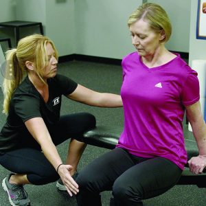 Finding a Healthier Lifestyle at Fitness Together East Cobb 3