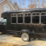 Mobile Fashion Boutique Opens Today