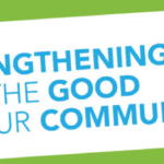 """WHY RESOLVING TO """"DO GOOD""""  FEELS SO GREAT!"""