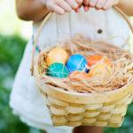 2018 Easter Egg Hunts