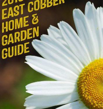 9th Annual Home & Garden Guide