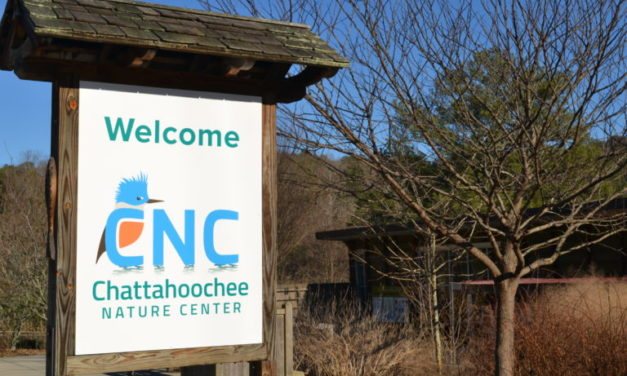Facebook Friday Freebie!   Enter to Win a Family Four Pack to Chattahoochee Nature Center!