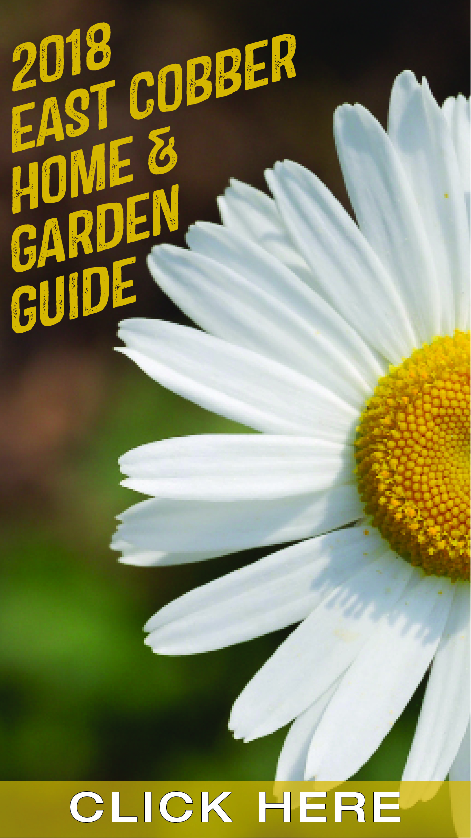 Download the 2018 East Cobber Home and Garden Guide