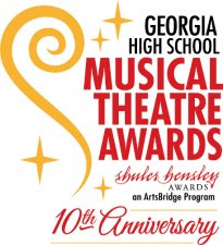 Do You Love Big Dance Numbers and Show Tunes? Watch the Shuler Awards on GPB on April 19 1