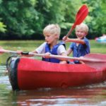 Check Out Our List of Local Summer Camps!