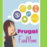 The Final EAST COBBER Frugal FunMom Family Field Trips for Summer 2018!