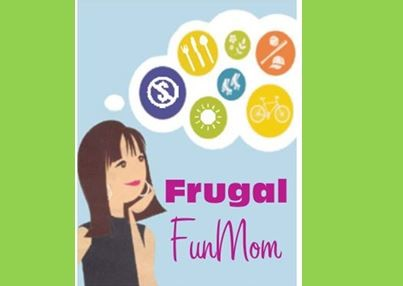 Frugal FunMom Family Field Trips: June 16-22