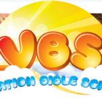 Summer Fun Awaits at Area Churches Thanks to East Cobb VBS Programs