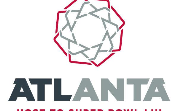 Atlanta Super Bowl Host Committee Seeking Volunteers for Super Bowl LIII