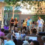 Celebrate Summer! Community Events June 22-29