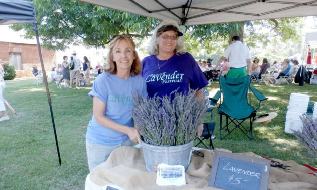 Celebrate Summer! Community Events: June 8-14