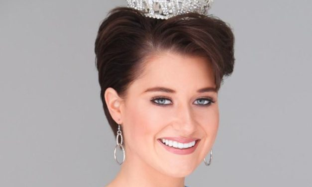 You Could Be Miss America! Enter the 61st Annual Miss Cobb County Pageant