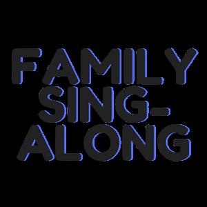 FRUGAL FUNMOM FAMILY FIELD TRIPS JULY 14-20 2