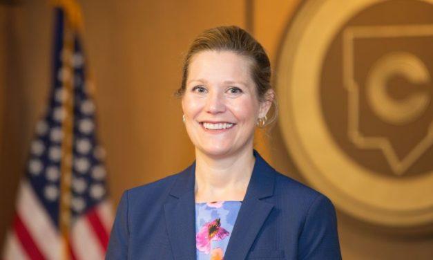 New Principal Profile Q&A: Dr. Catherine Mallanda, Walton High School