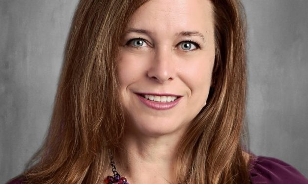 New Principal Profile Q&A: Karen Carstens, Tritt Elementary School