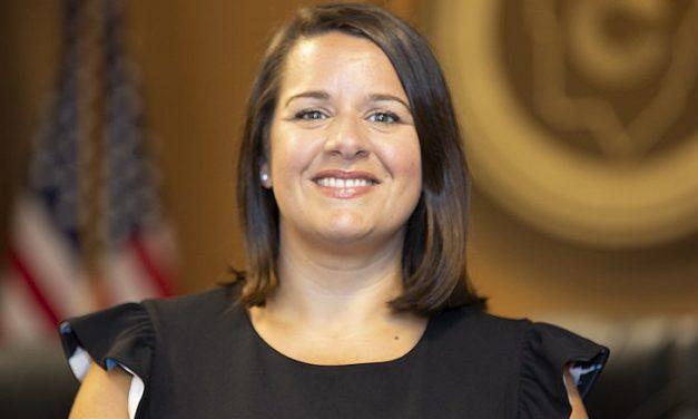 New Principal Profile Q&A: Maria Clark, East Side Elementary