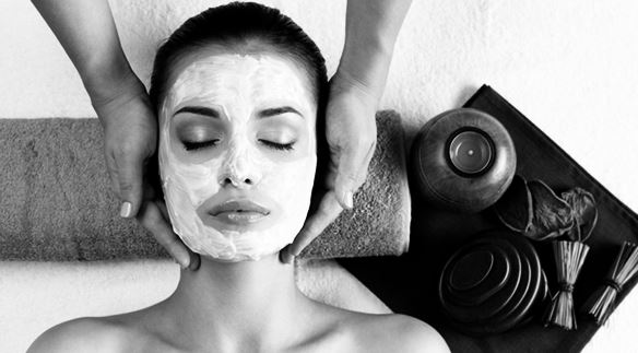 Slim and Clean Body Care and Waxing: Where Beauty and Wellness Come Together