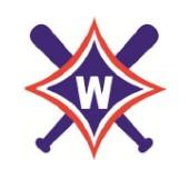 WALTON BASEBALL SPONSORS SILENT AUCTION 1